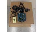 Lot: 04.NK - Switch, Router & Wireless Acess Points