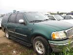 Lot: 49-A37904 - 1999 FORD EXPEDITION SUV