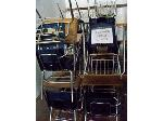 Lot: 308 - (30) STUDENT COMBO DESKS