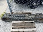 Lot: 18709 - SKID STEER TRACK