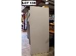 Lot: 138.WP - (10) Tables