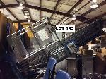 Lot: 145.WP - Genie Lift