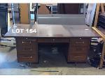 Lot: 154.WP - Office Desk