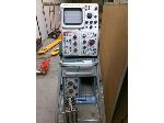 Lot: 01-HSH - Tektronix 564 Storage Scope