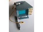 Lot: 02-HSH - Tektronix 212 Portable Scope