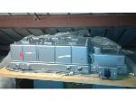 Lot: 03-HSH - Perkin Elmer Spectrophotometer
