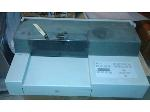 Lot: 06-HSH - HP Plotter