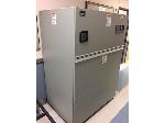 Lot: 15-JEB - Liebert Deluxe Air Condition System