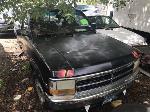 Lot: 1481 - 1993 Dodge Dakota Pickup - Runs