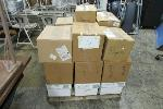 Lot: 5 - (26 Boxes) of Library Books