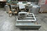 Lot: 13 - Delta Radial Arm Saw