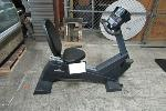 Lot: 24 - Nordictrack Stationary Bicycle
