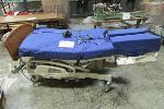 Lot: 96 - Hospital Bed