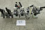 Lot: 98 - (6) Microscopes