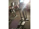 Lot: 20 - Life Fitness 95 XE