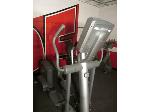 Lot: 21 - Life Fitness 95 XE