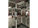 Lot: 24 - Weider Pro KT75 Exercise Machine