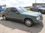 Lot: B805075 - 1995 Mercedes-Benz 320
