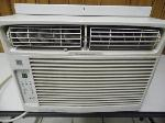 Lot: A7395 - Working Frigidaire Air Conditioner