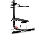 Lot: A7398 - Soloflex Muscle Machine