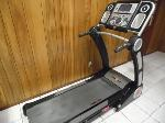 Lot: A7400 - Working Envision Iron Man Treadmill