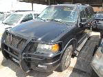 Lot: 1709448 - 2004 FORD EXPEDITION SUV