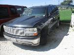 Lot: 1024 - 2003 CHEVROLET TAHOE SUV