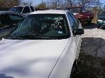 Lot: 16-059546 - 2005 CHEVY CAVALIER