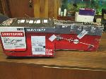 Lot: 04-MISC - CRAFTSMAN WEED EATER