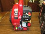 Lot: 05-MISC - CRAFTSMAN HAND HELD BLOWER.