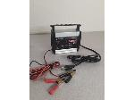 Lot: F448 - BATTERY CHARGER