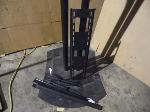 Lot: A7429 - Peerless Commercial Portable TV Stand