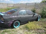 Lot: 03 - 1995 Honda Accord LX