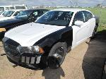 Lot: 30-EQUIP 140132 - 2014 DODGE CHARGER