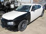 Lot: 210-EQUIP 100167 - 2010 DODGE CHARGER
