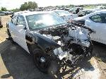 Lot: 609-EQUIP 120081 - 2012 DODGE CHARGER