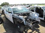 Lot: 610-EQUIP 100379 - 2010 DODGE CHARGER