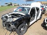 Lot: 613-EQUIP 130131 - 2013 DODGE CHARGER