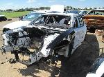 Lot: 635-EQUIP 130203 - 2013 DODGE CHARGER