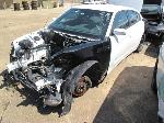 Lot: 641-EQUIP 140078 - 2014 DODGE CHARGER