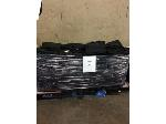 Lot: 5990 - (3 Pallets) of Laptop Bags