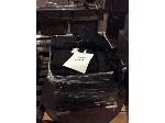 Lot: 5993 - (2 Pallets) of Laptop Bags