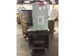 Lot: 6005 - Haier Cooler w/ Cart