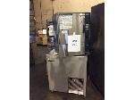 Lot: 6006 - Groen Steamer & Master Bilt Freezer/Refrigerator