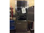 Lot: 6011 - Traulsen Refrigerator/Freezer