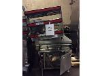 Lot: 6014 - Vulcan Braising Pan & Food Warmer