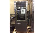 Lot: 6015 - Traulsen Refrigerator/Freezer