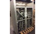 Lot: 6018 - Traulsen Refrigerator/Freezer