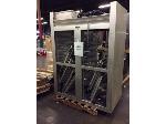 Lot: 6019 - Traulsen Refrigerator/Freezer