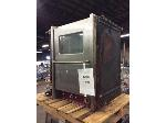 Lot: 6020 - Southbend Oven